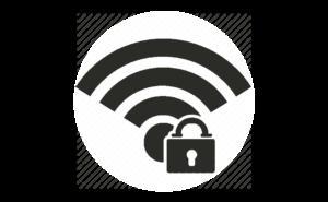 Купить VPN