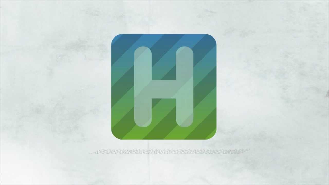 Обзор Hidemy.name