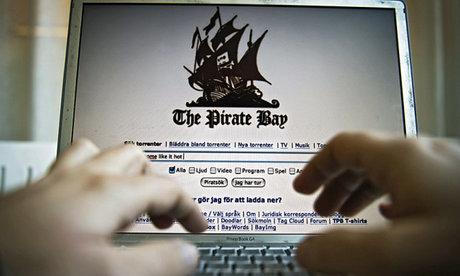 Как разблокировать RuTracker и другие торрент-сайты