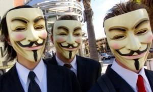 Легально ли использование VPN?