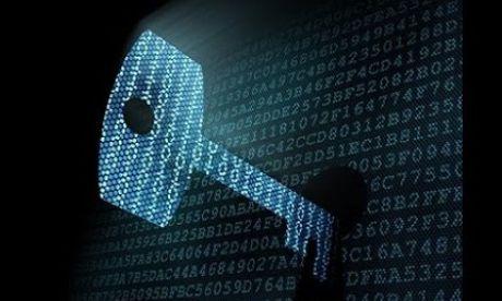 Список лучших бесплатных анонимайзеров