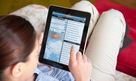 Как купить дешевые авиабилеты в интернете