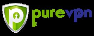 Обзор Purevpn