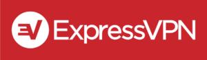 Купить expressvpn