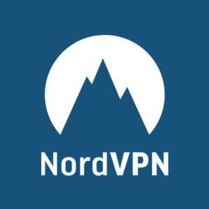 Обзор NordVPN