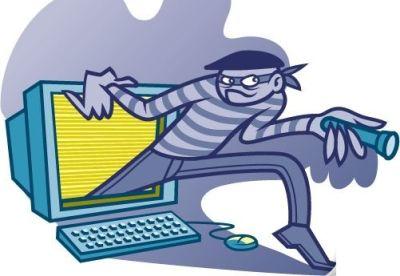 Избегайте бесплатный VPN