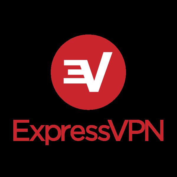 Express VPN расширение
