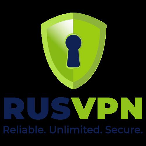 Rusvpn VPN