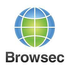 Browsec free vpn