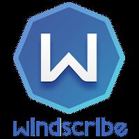 Windscribe расширение для браузера