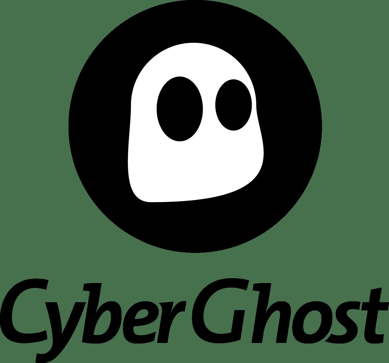 cyber ghost vpn-min